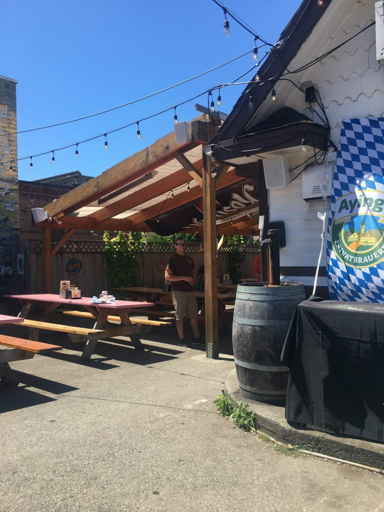 Live Like A Local: Anacortes, Washington - Communikait